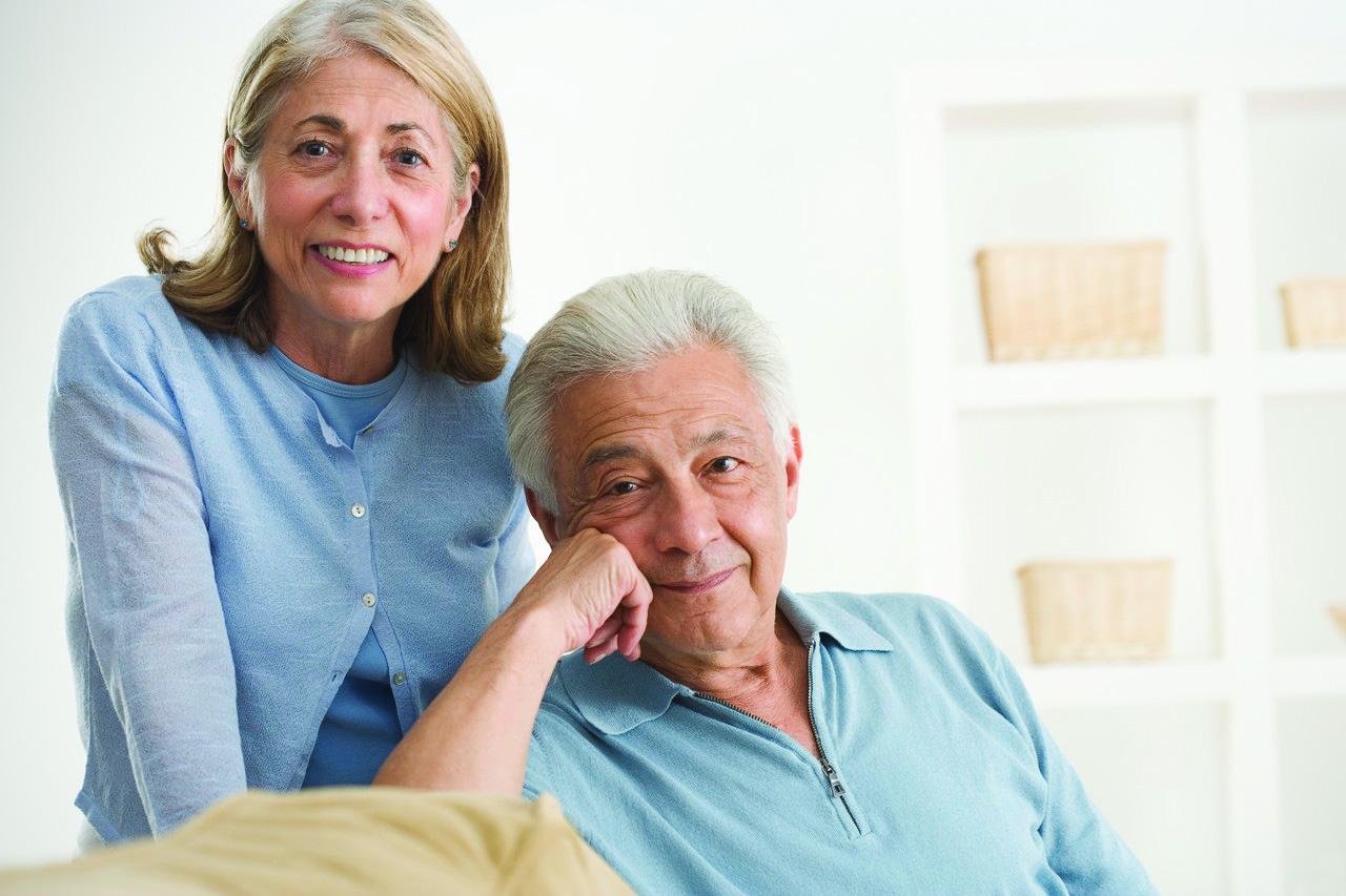Seniors Dating Online Service In Jacksonville